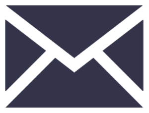Email marketing Services for your Phoenix Arizona Company